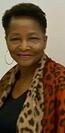 Carolyn Jones NCDA State Trustee